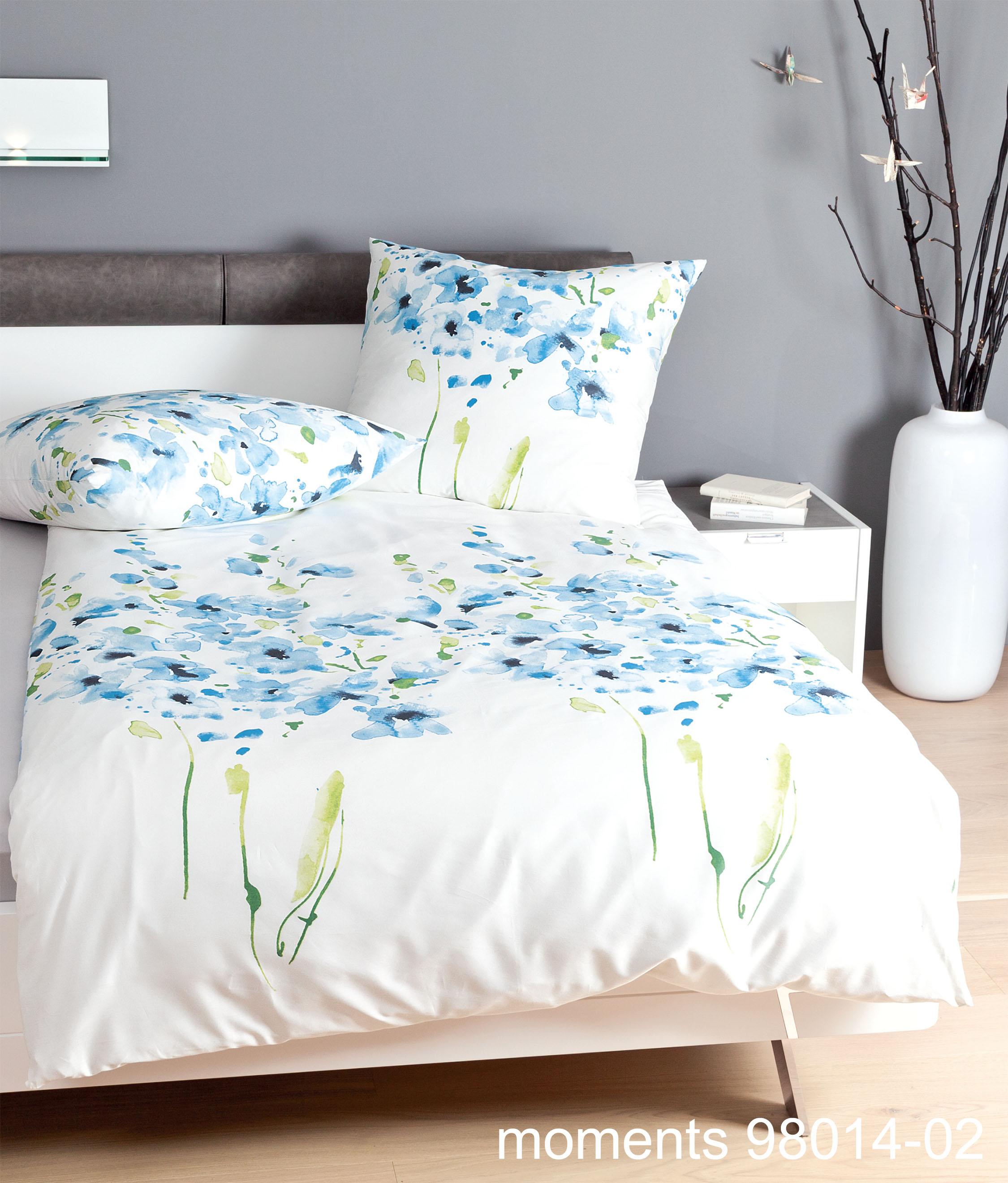bettw sche waschtemperatur bettw sche. Black Bedroom Furniture Sets. Home Design Ideas